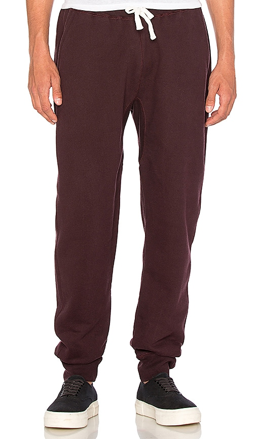 Ken Sweatpants