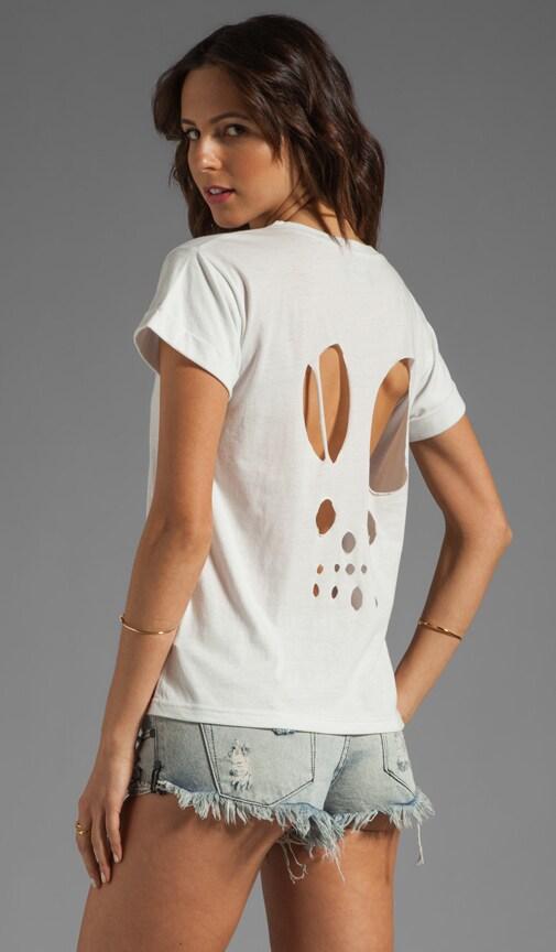 Bunny Baggy Crew