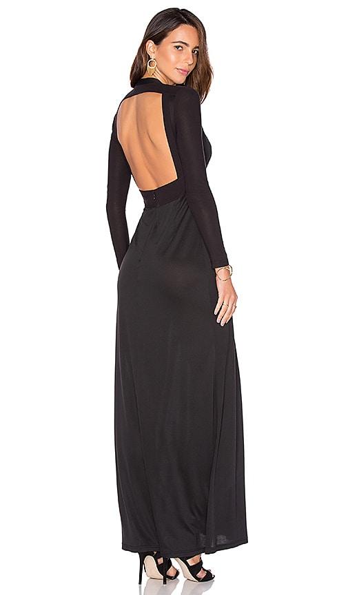 Zara Gown