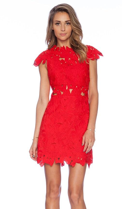 x REVOLVE Piper Dress