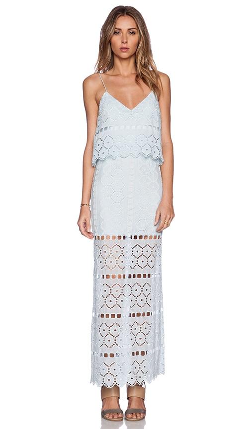 Melony Maxi Dress