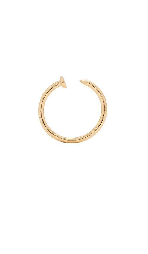 Karen O Ring