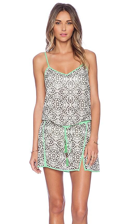 9b1f943be3 Lia Short Dress. Lia Short Dress. Vix Swimwear