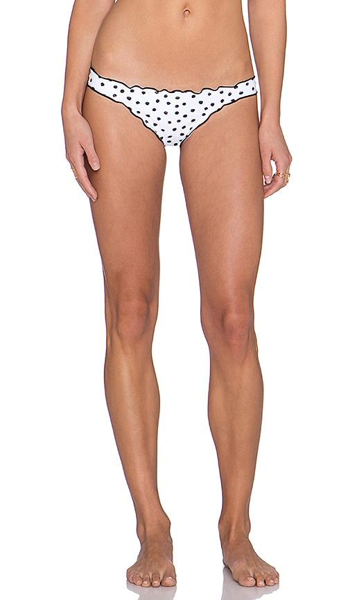 Rio Ripple Bikini Bottom