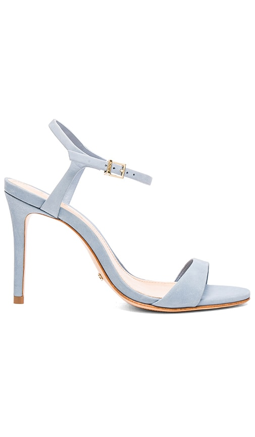 Milady Heel