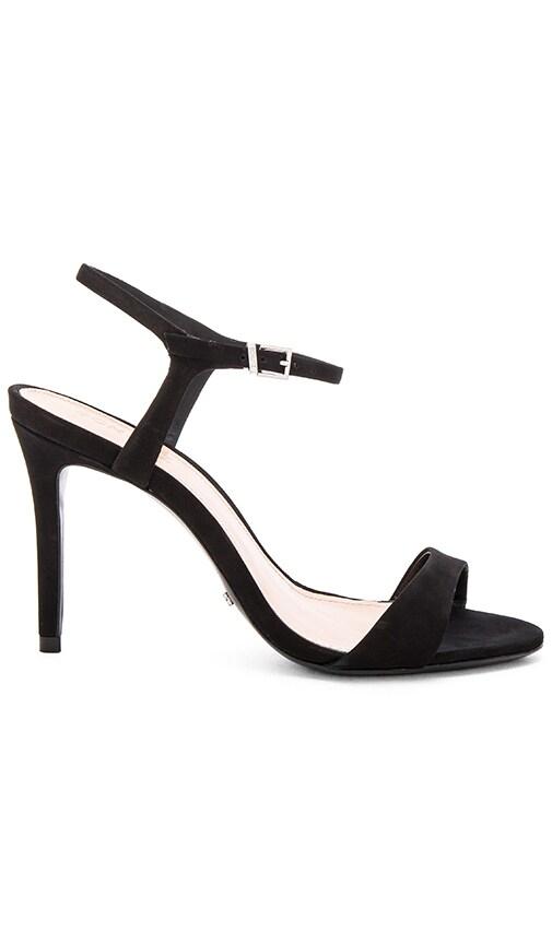 Schutz Milady Heel in Black