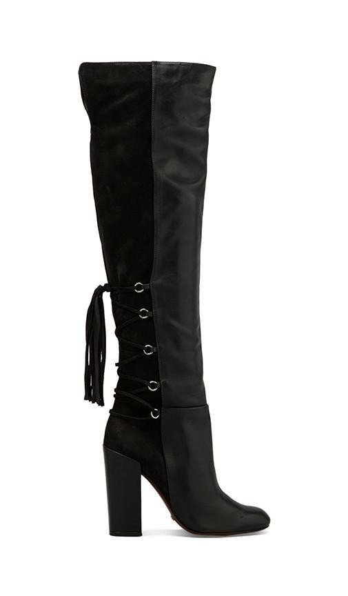 Aiyana Boot