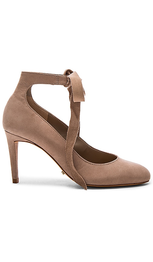 Cibiana Heel