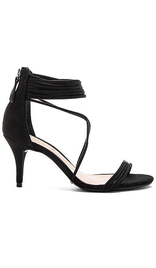 Schutz Violita Heel in Black