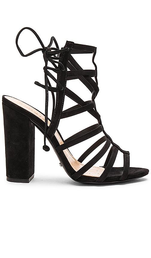 Schutz Loriana Heel in Black