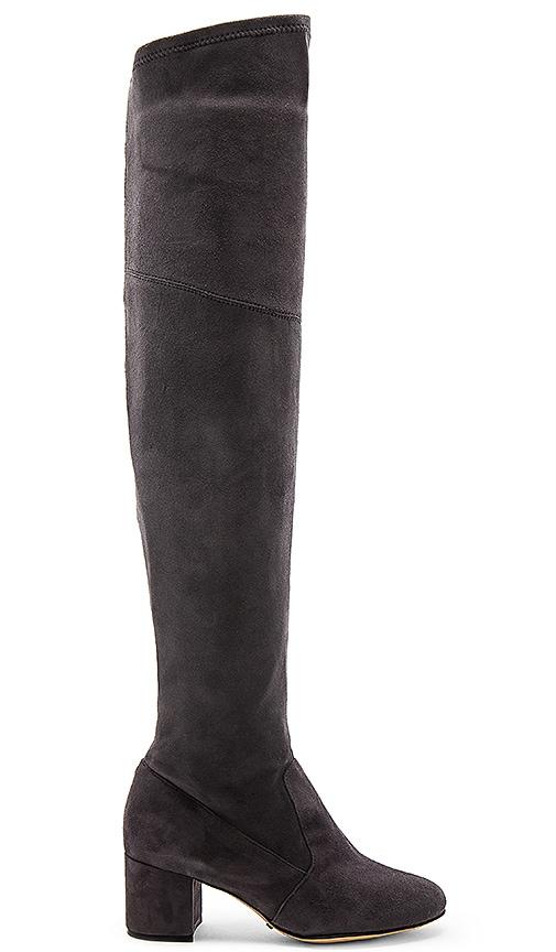 Tamarah Boot