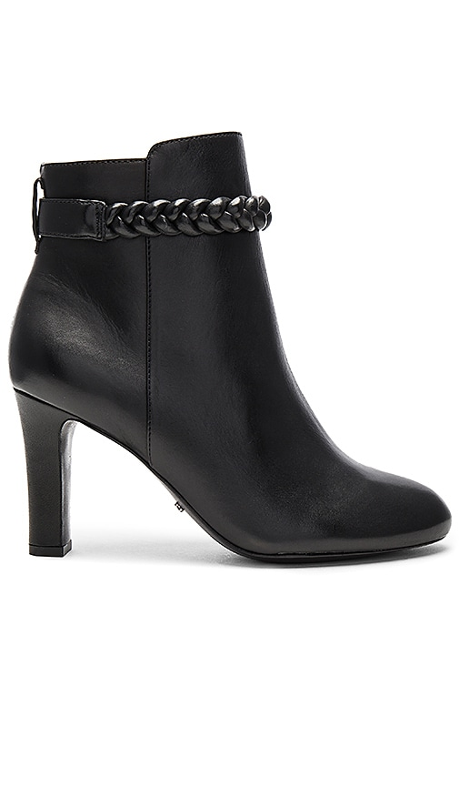 Schutz Stany Bootie in Black