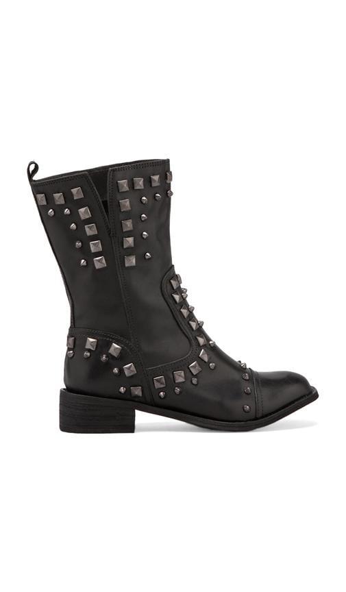 Shanti Boot