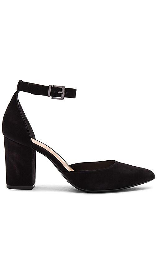 Schutz Ionara Heel in Black
