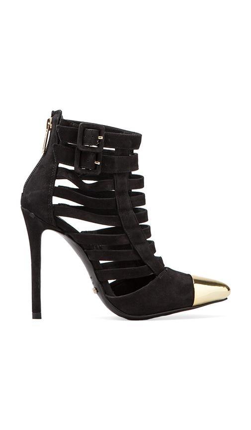 Belia Heel