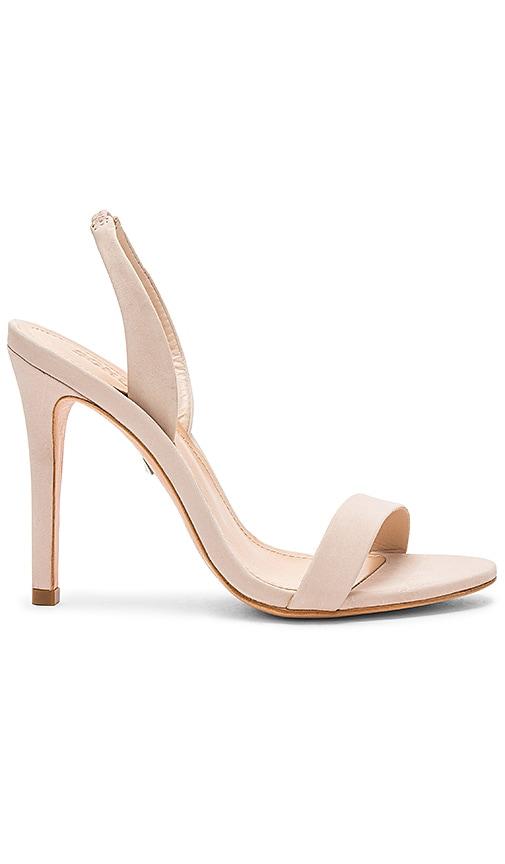 Luriane Heel