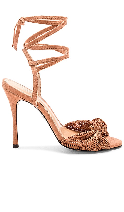 Aurore Sandal