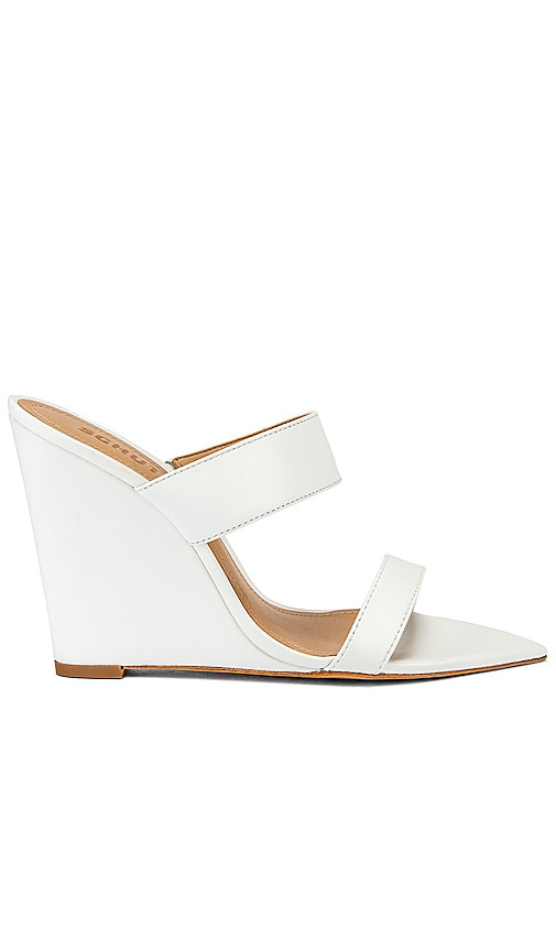 fb067bcb4da7 Soraya Wedge. Soraya Wedge. Schutz