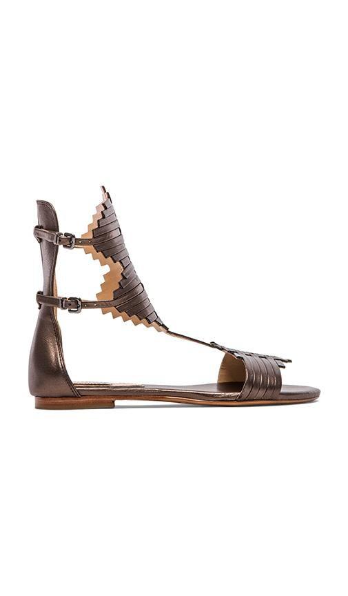 Feryel Sandal