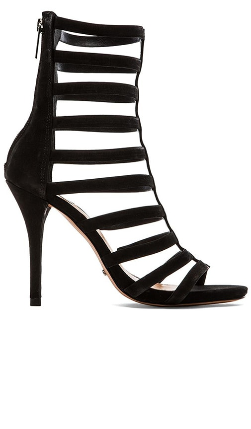 Schutz Davinya Heel in Black