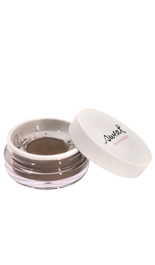 MINERAL FOUNDATION SPF 30 POWDER JAR