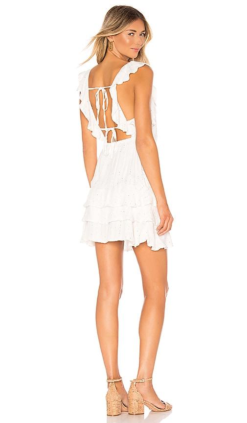 Emy Dress