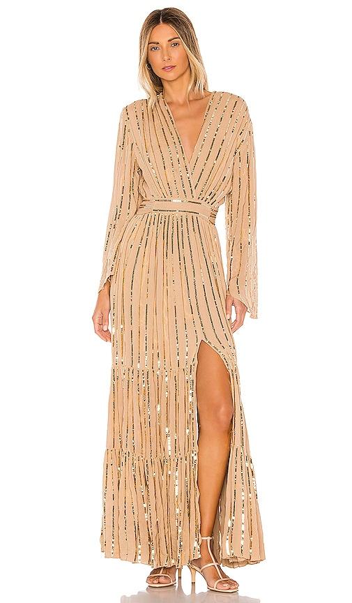 Nataly Dress
