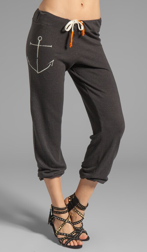 La Marina Sweatpants