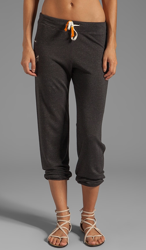 Anchor Classic Sweatpants