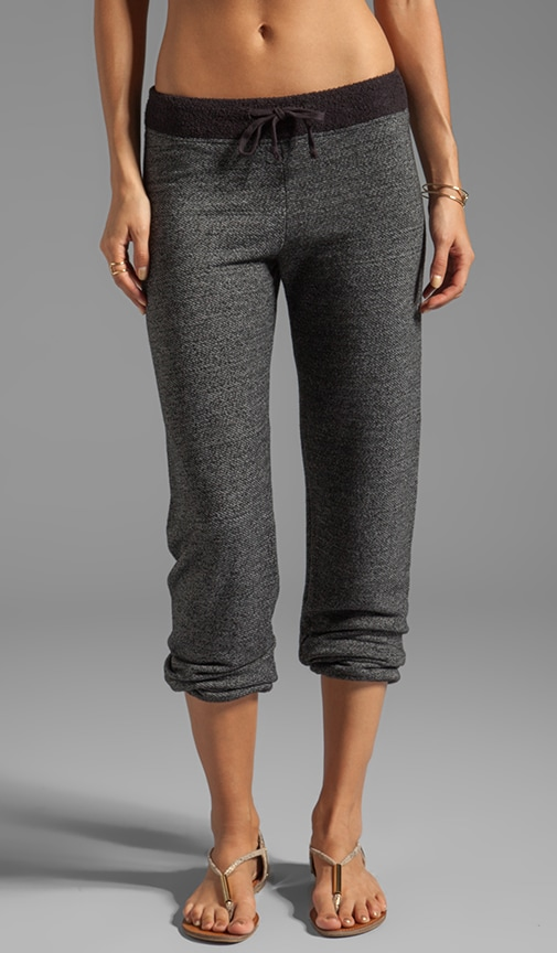 Basic Sweatpants