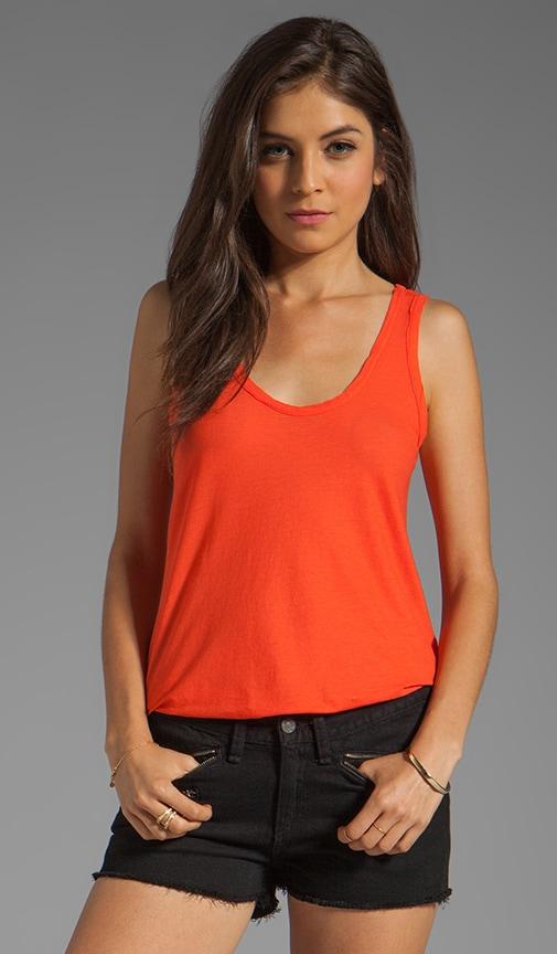Fashion Tank