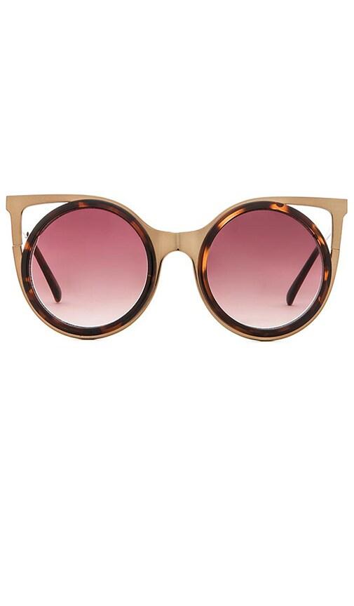 Bahamas Sunglasses