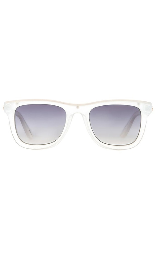 Caledonia Sunglasses
