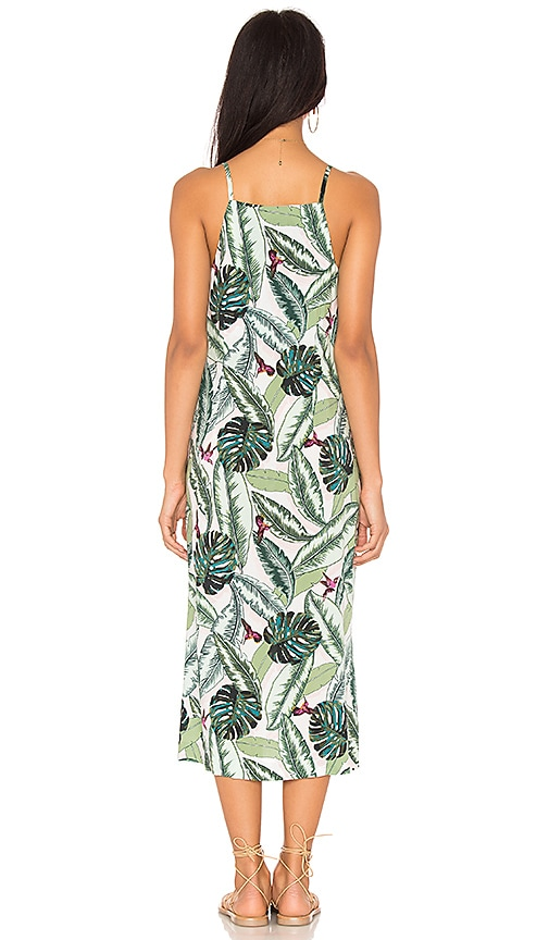 Palm Beach Dress by Seafolly