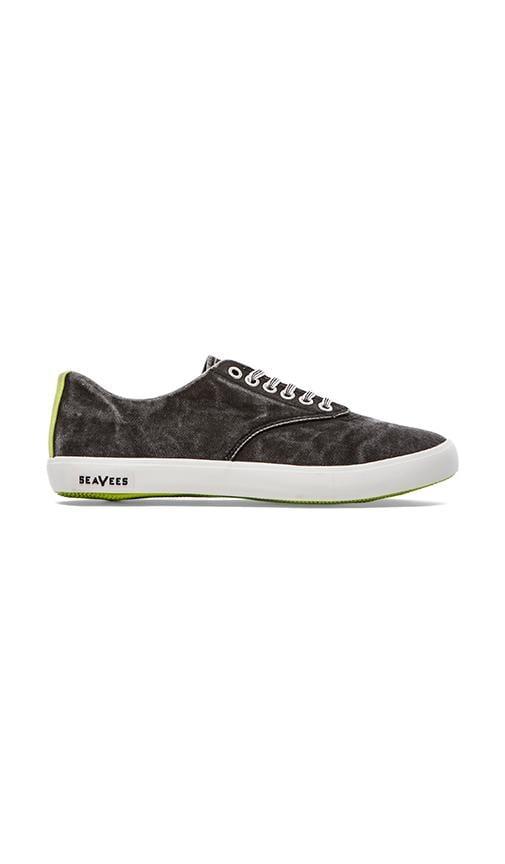 x Katin USA 08/63 Hermosa Plimsoll Sneaker