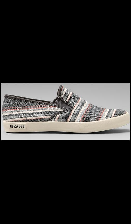 Baja Slip-On Surfari