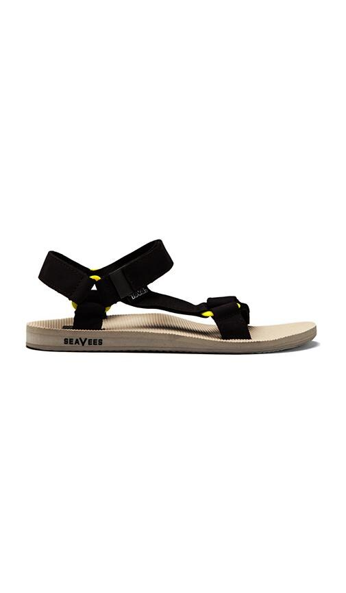 Teva Universal Sandal