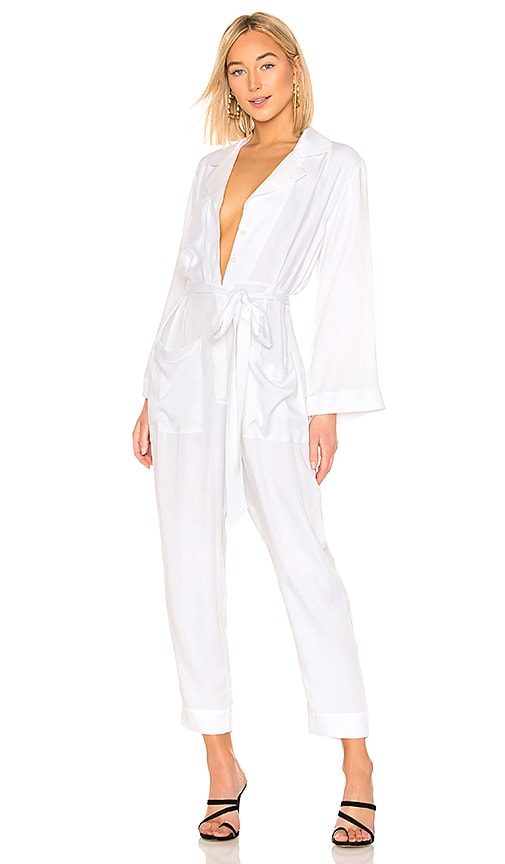 The Jody Jumpsuit