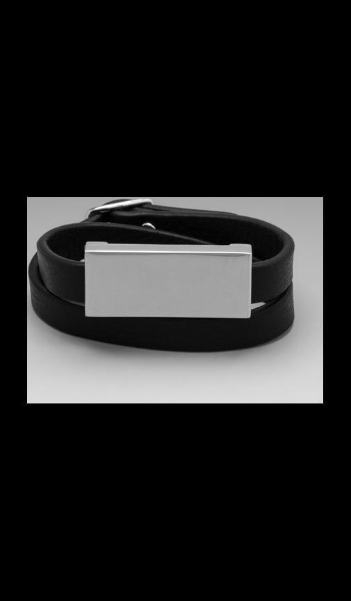 SBC Products Leia Bracelet