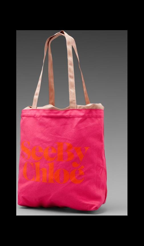 Gimmick Medium Shopper