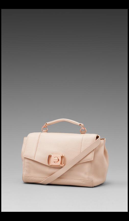 Suzie Crossbody Bag