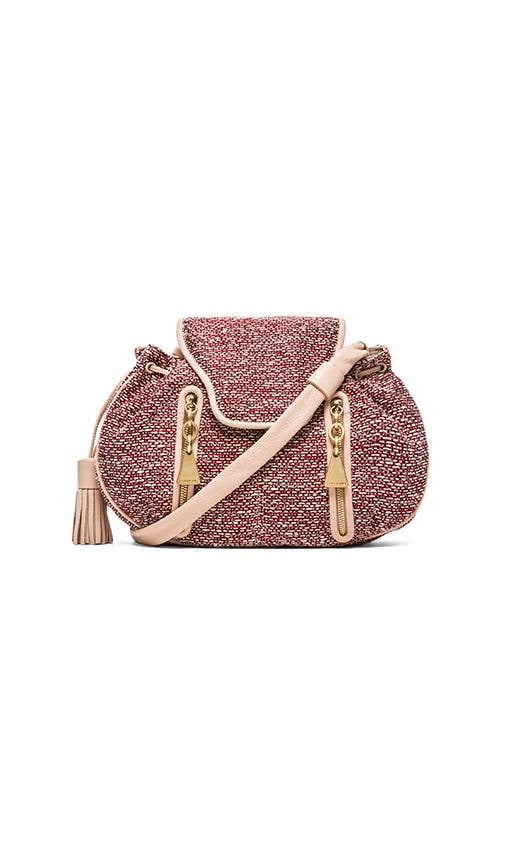 Cherry Small Crossbody Bag