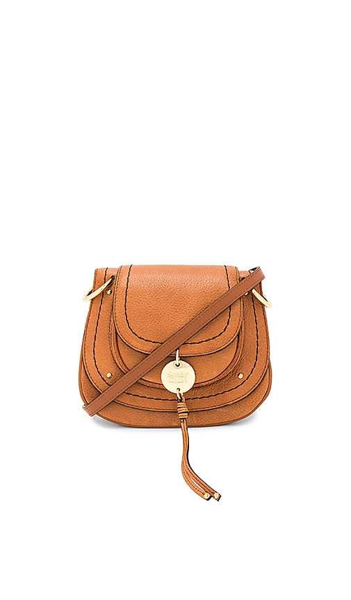 Suzie Small Crossbody Bag
