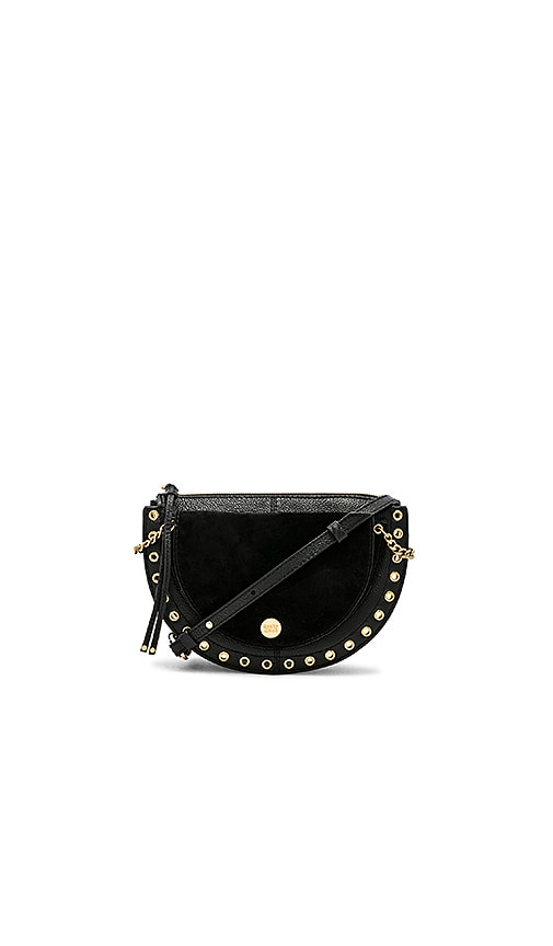 Kriss Small Crossbody