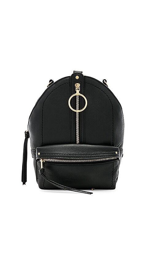 Mino mini backpack - Black See By Chloé Cheap Visit mWxWFhK