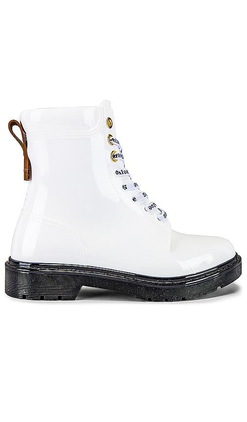 Florrie Boot