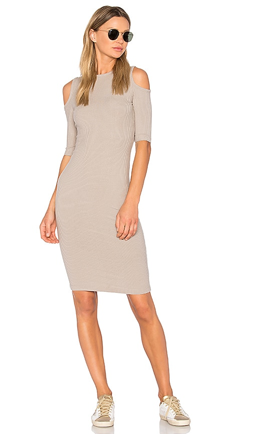 Korie Dress
