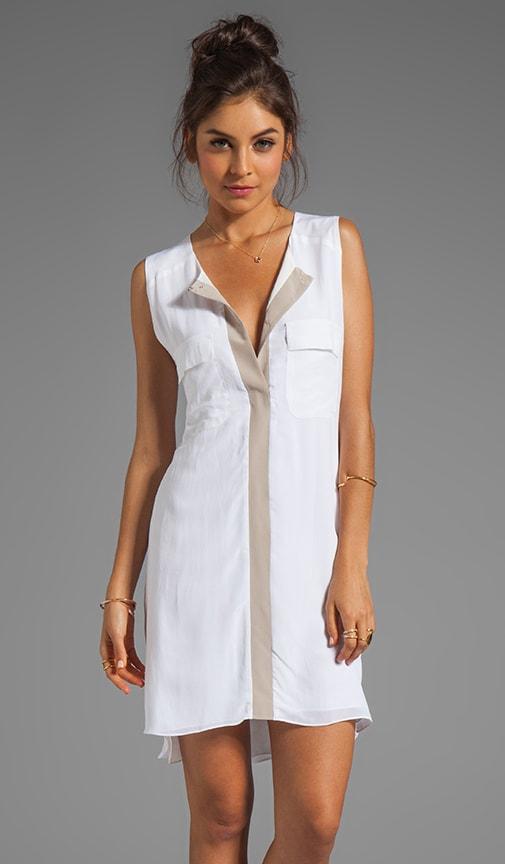 Pavlova Dress