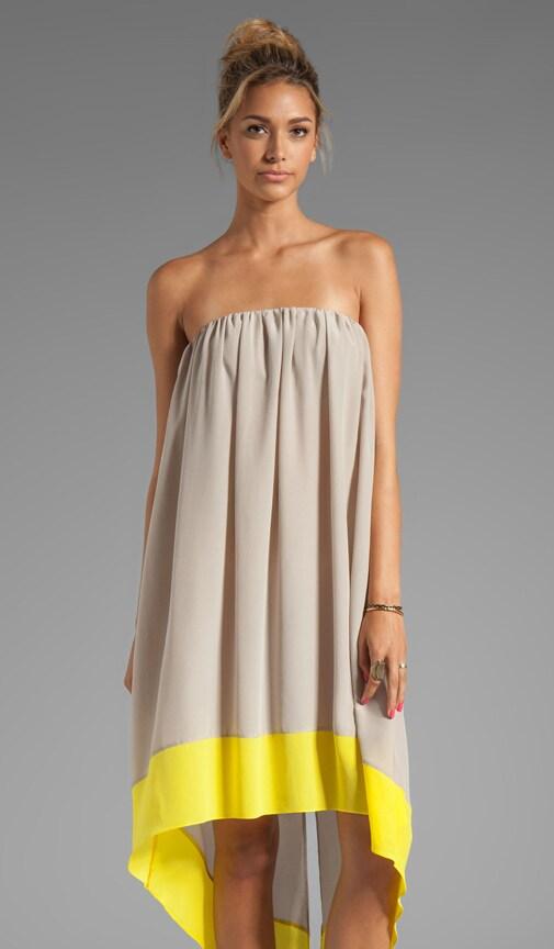 Margita Dress