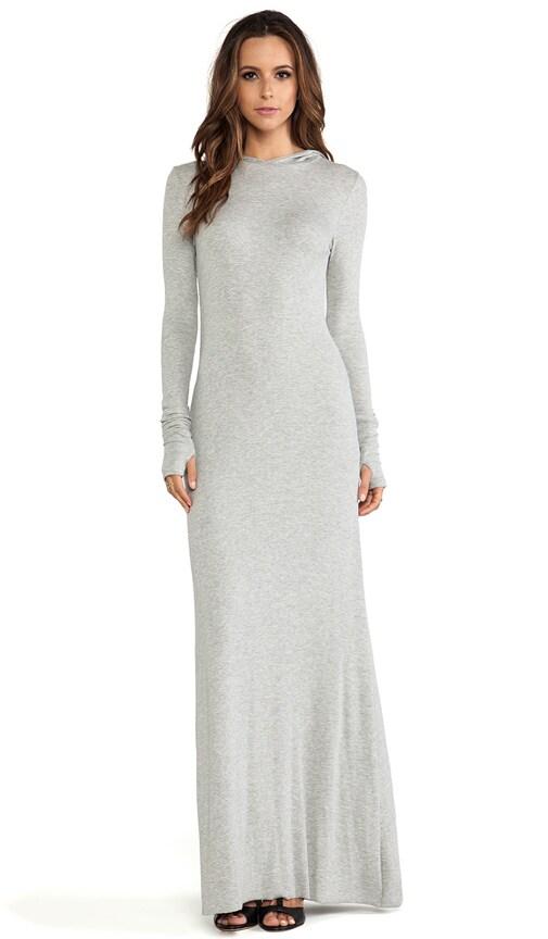 Romina Dress